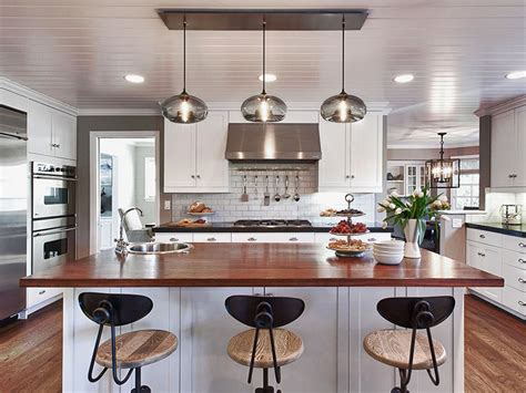 Pendant Lighting Ideas. Awesome Pendant Lighting Over Pine Flooring Denver All Solutions Geebung Gym Floor Underlayment Wood Cost Armstrong Walnut Hardwood Riverview Carpet And Verona Pa Bamboo Pics Wholesale