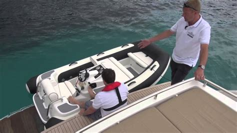 Boat Safety Videos Free by Cruise Further Cruise Safer Episode 6 Launching A