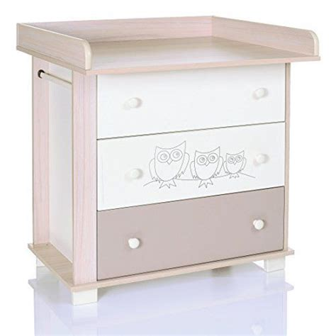 1000 ideas about commode malm ikea on commode malm une commode and chest of drawers