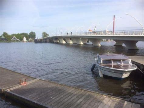 Boten Te Koop Alkmaar by Motorboten Watersport Advertenties In Noord Holland