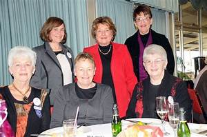 Probus clubs combine for special luncheon | The Stawell ...