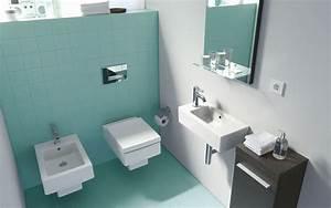 Gäste Wc Gestalten : g ste wc gestalten finden sie ideen und tipps zum gestalten des g ste wc ~ Markanthonyermac.com Haus und Dekorationen