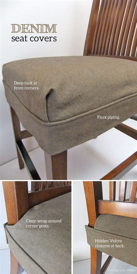 Plastic Seat Covers For Dining Room Chairs by Dining Chairs Seat Covers Property Home Design Covers For