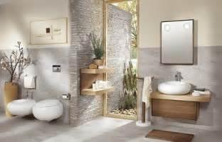 salle de bain zen ultimate d 233 coration