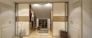 Schränke Für Begehbaren Kleiderschrank : begehbaren kleiderschrank selber bauen planen ~ Markanthonyermac.com Haus und Dekorationen
