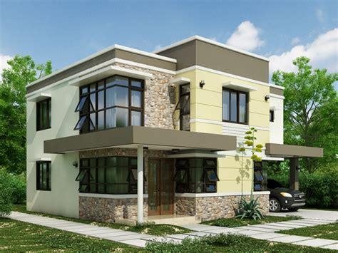 home interior and exterior design modern minimalist home stunning interior and exterior modern home design