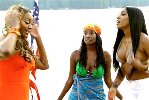 Love Boat Full Episodes Youtube by Watch The Real Housewives Of Atlanta Season 8 Episode 5