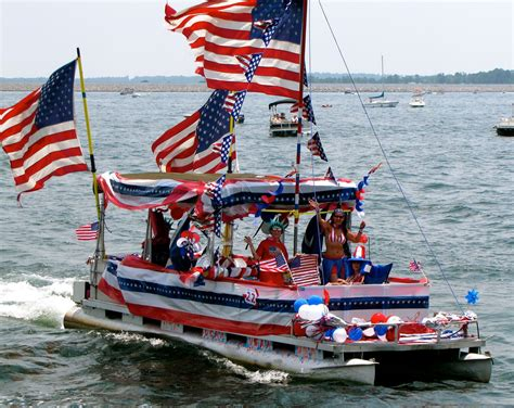 Grizzly Bar Boat Race Party by Tiburon Yacht Club Race