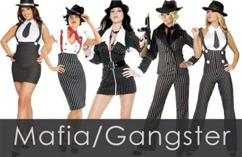 Gangster  Mafia Dressing Theme  Wishes Pinterest