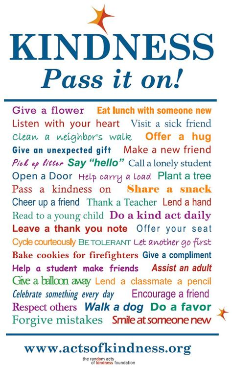 Random Acts Of Kindness  United Way Of Southern Nevada. Drop Signs. Used Traffic Police Signs Of Stroke. Affected Brain Signs Of Stroke. Basketball Uk Signs Of Stroke. Plumbing Signs. Pulmonary Embolism Signs. Exit Sign Signs Of Stroke. Rad Signs