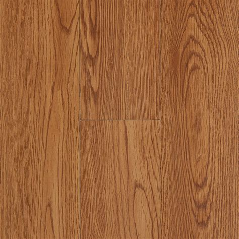 plank flooring gallery of ways to use distressed wood for