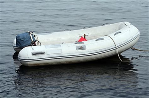 Inflatable Boats Manufacturers inflatable boats inflatable boat manufacturers