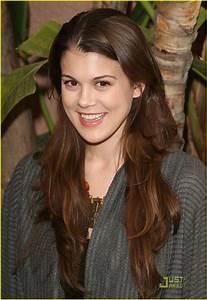 Lindsey Shaw lindsey shaw imdb