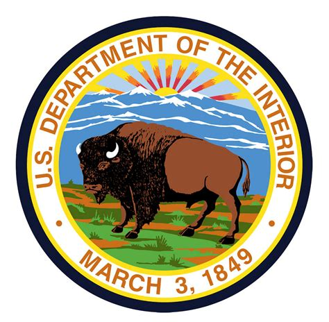 leaked memo silences department of interior the wildlife news