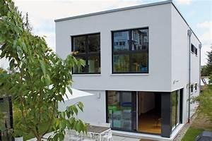 Bauhaus Türen Außen : bauhaus nach ma livvi de ~ Markanthonyermac.com Haus und Dekorationen