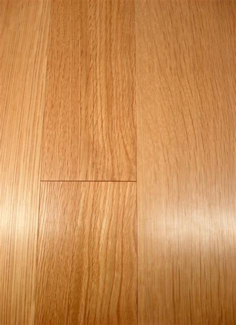 owens flooring 3 inch white oak rift and quartersawn select and better grade prefinished