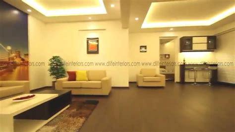 D'life Home Interiors Kottayam Kerala : Home Interior Design & Execution By D'life