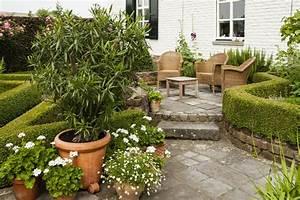 Die Schönsten Balkonpflanzen : die sch nsten k belpflanzen f r den platz an der sonne das gr ne medienhaus ~ Markanthonyermac.com Haus und Dekorationen