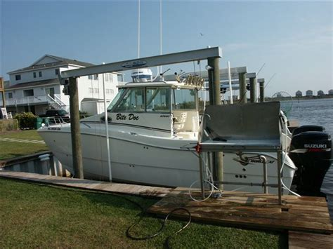 Best Catamaran Hull Truth by Show Us Your Fishing Catamarans The Hull Truth Boating
