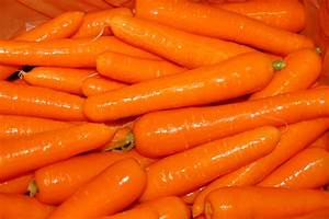 Top 10 Amazing Health Benefits Of Carrots | How Africa News
