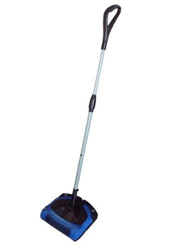the 25 best electric broom ideas on utility closet electric box and cover for