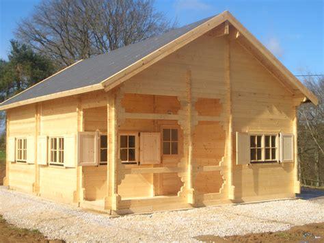 chalet en bois habitable 20m2 studio design gallery best design