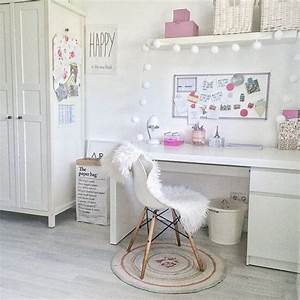 Schreibtisch Kinderzimmer Ikea : schreibtisch jugendzimmer ikea ~ Markanthonyermac.com Haus und Dekorationen