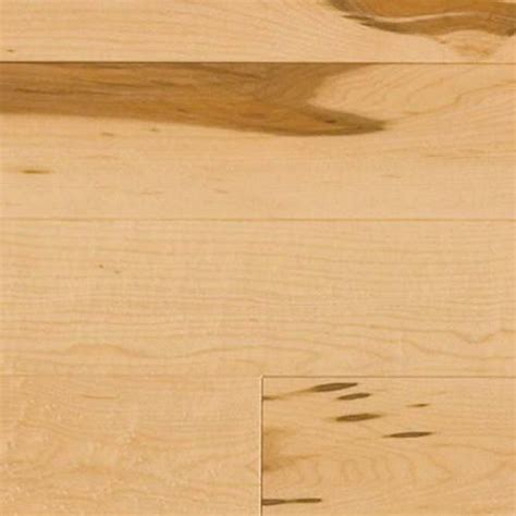 hardwood floors lauzon wood floors classics solid maple 3 1 4 in maple pacific