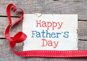 Happy Father's Day Messages: 9 Spanish Greetings To Write ...