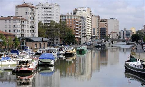 port sauveur un 171 cing quatre 233 toiles sur l eau 187 11 08 2009 ladepeche fr