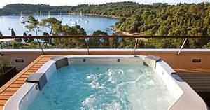 Hotel 5 Sterne Frankfurt : kroatien istrien hotel lone reisewelt teiser h ter gmbh ~ Markanthonyermac.com Haus und Dekorationen