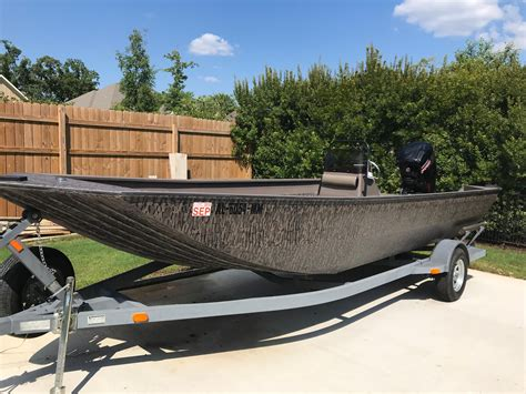 Boat Dealers Spanish Fort Al by 2009 G3 2072 Cc Deluxe Power Boat For Sale Www