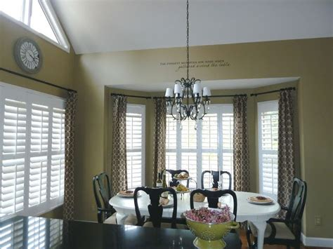 Best Images About Slider Window Treatment On Pinterest