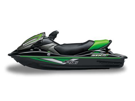 Kawasaki Jetski Dealer Nederland stx 15f my 2017 kawasaki europe