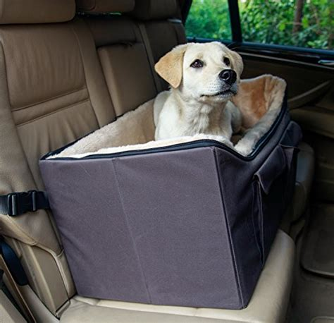 Dog Boat Seat by Running Dog Accessory Store Car Seat Covers For Dogs
