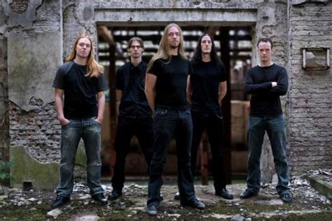 posthuman discography top albums reviews and mp3
