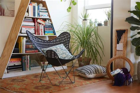 Home Decor Urban Outfitters : Urban-outfitters-home