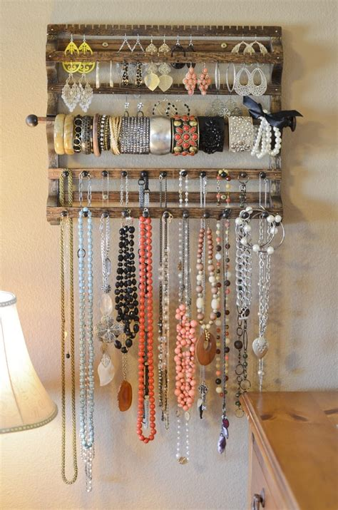 wooden jewelry organizer pictures photos and images for and
