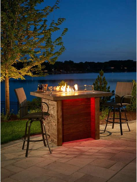 100 patio furniture 30000 wrought iron table