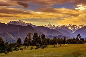 13 Best Pictures Describes The Beauty of Pakistan!