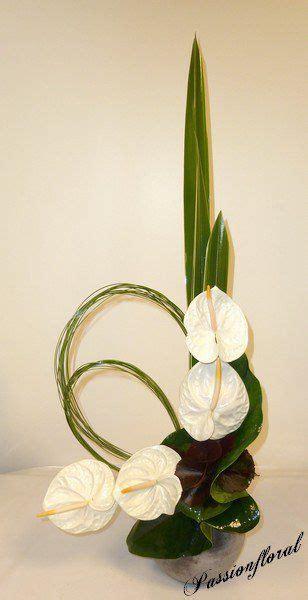 17 meilleures id 233 es 224 propos de compositions florales modernes sur arrangements