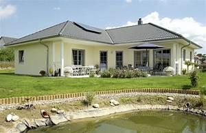 Fertighaus Bungalow 120 Qm : bungalow 130 m ~ Markanthonyermac.com Haus und Dekorationen