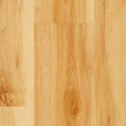 tranquility 4mm black mountain maple lvp lumber liquidators canada