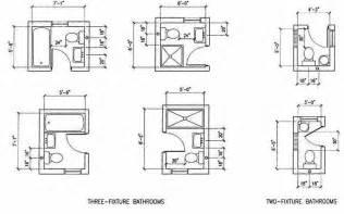 bathroom small bathroom design plans small bathroom design plans pictures small bathroom
