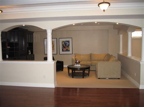 Basement Remodeling Costs That You Should Prepare For Design Kitchen Cabinets Online A Layout For Free Questions Walk Through Designs Cheap Ideas Small White Kitchens Hospital Gourmet Pictures