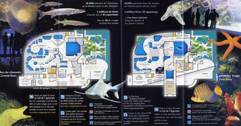 aquarium dvd images gallery