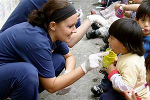 Ecuador - Global Health Projects - Volunteer Abroad with ...