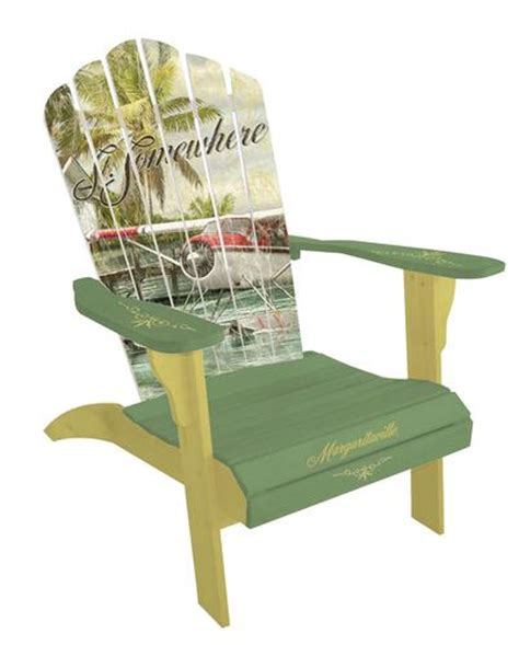 Margaritaville Adirondack Chair Parrot by Margaritaville 174 Adirondack Chair At Menards 174