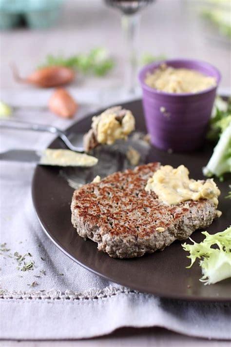 les 25 meilleures id 233 es de la cat 233 gorie steak hach 233 maison sur recette de burger de