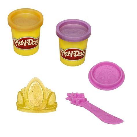p 226 te 224 modeler play doh accessoires princesses disney raiponce jeux et jouets play doh
